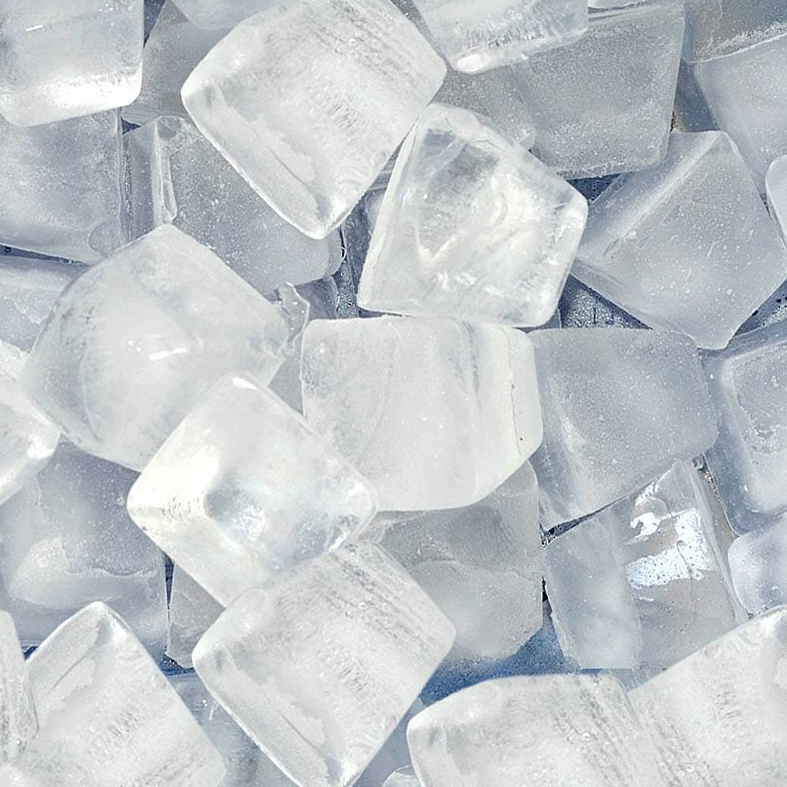 Ice Cubed 5KG