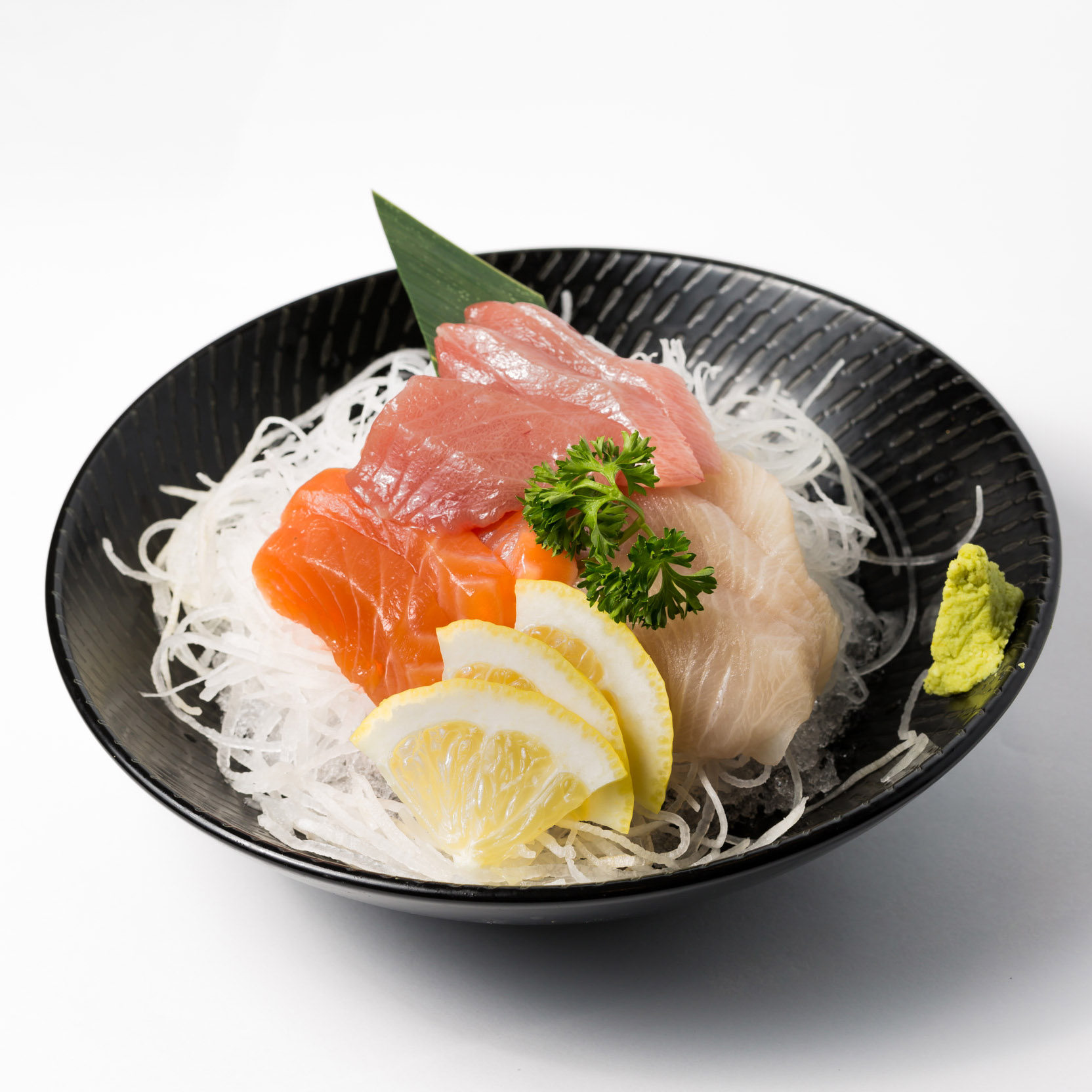 Medium Sashimi