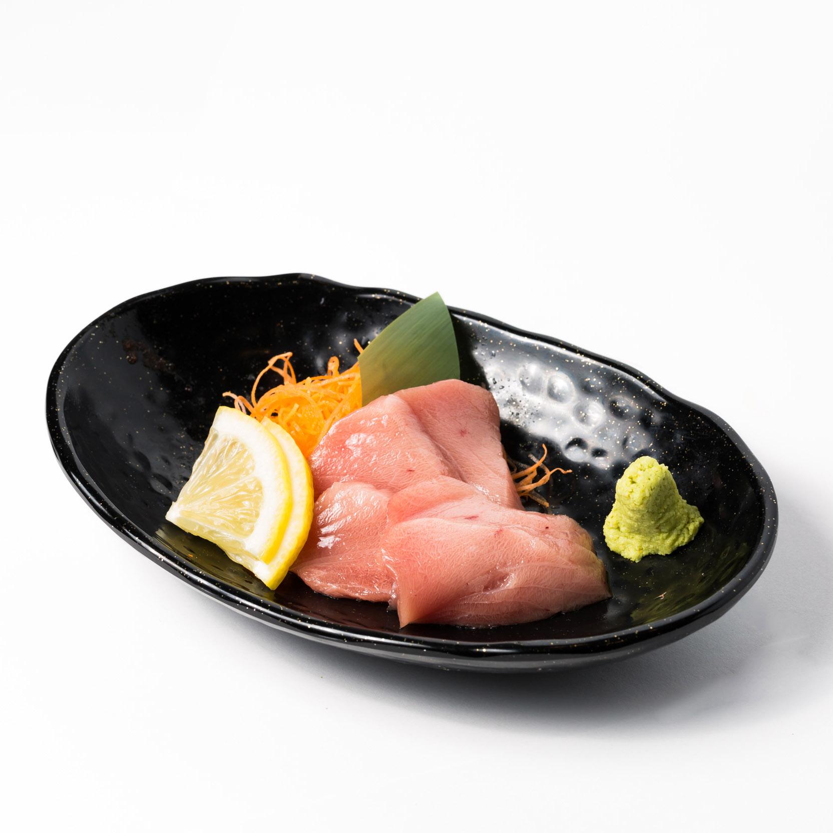 Sashimi Special - Tuna