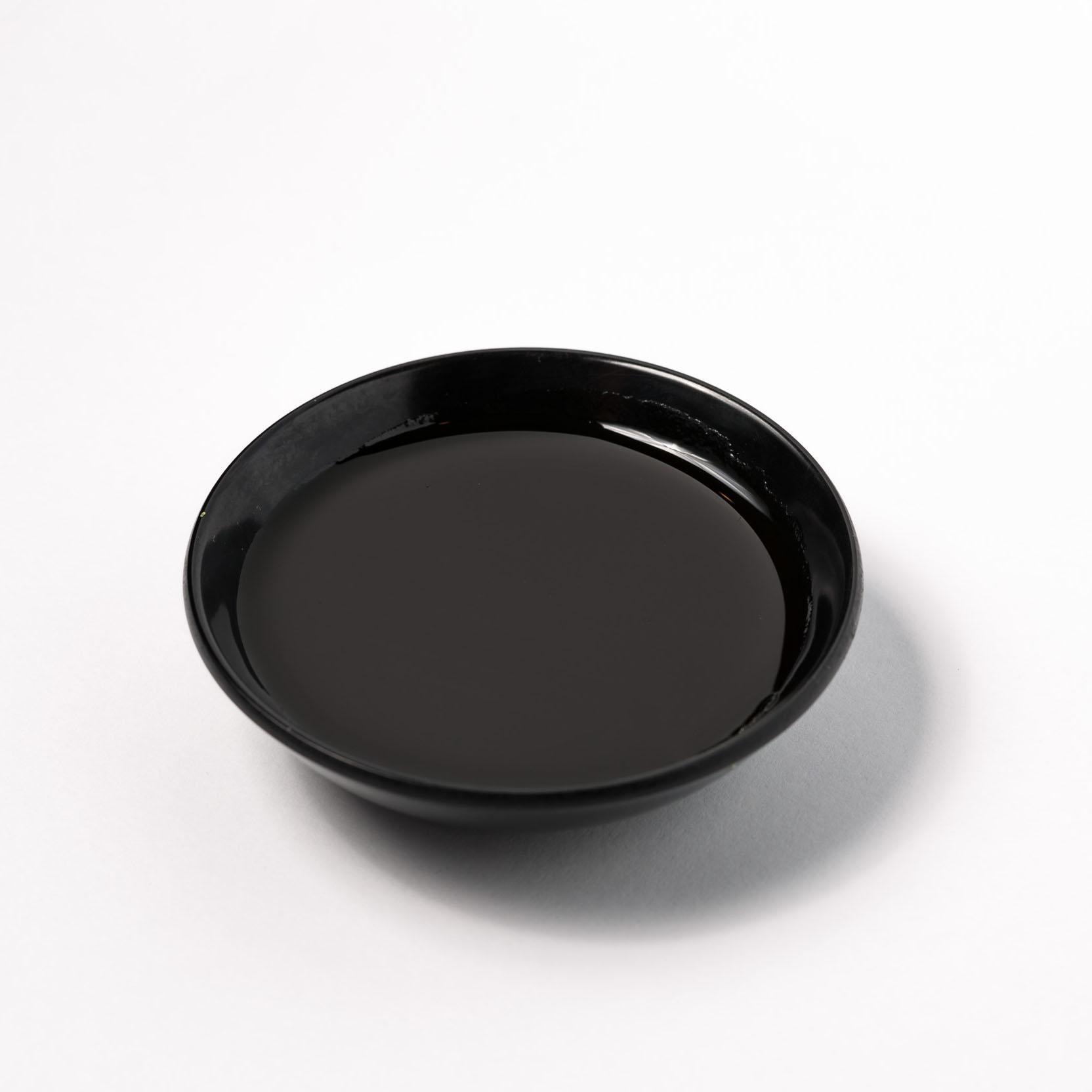 Extra Teriyaki Sauce