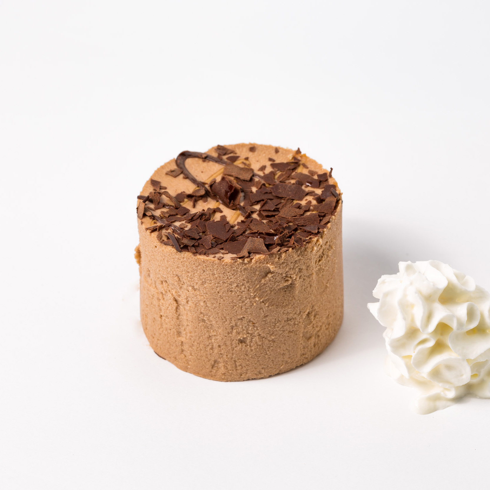 Mars Bar Cheese Cake