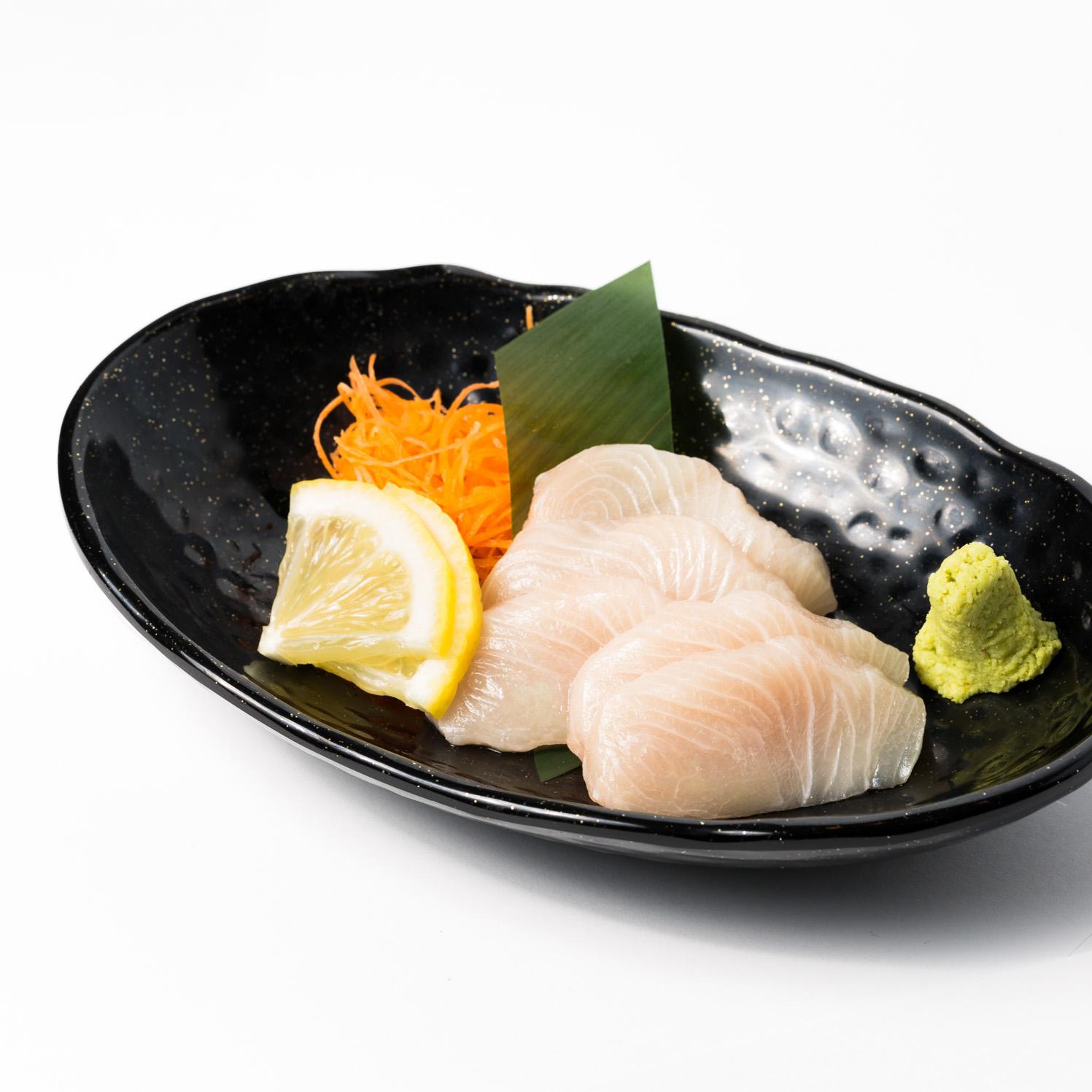 Sashimi Special - Kingfish