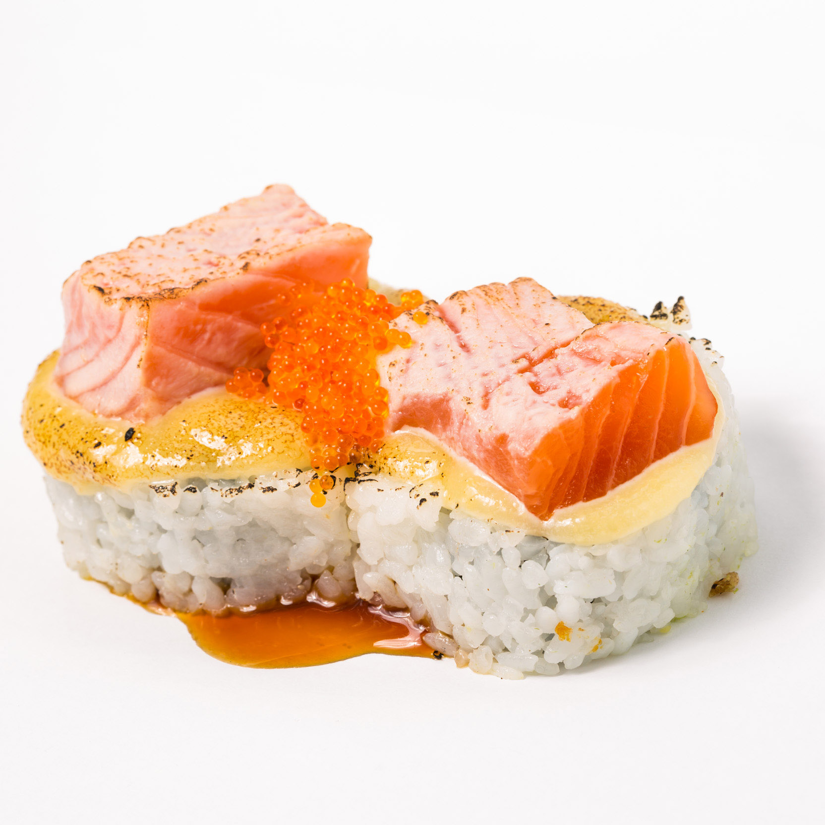 Lion King Roll