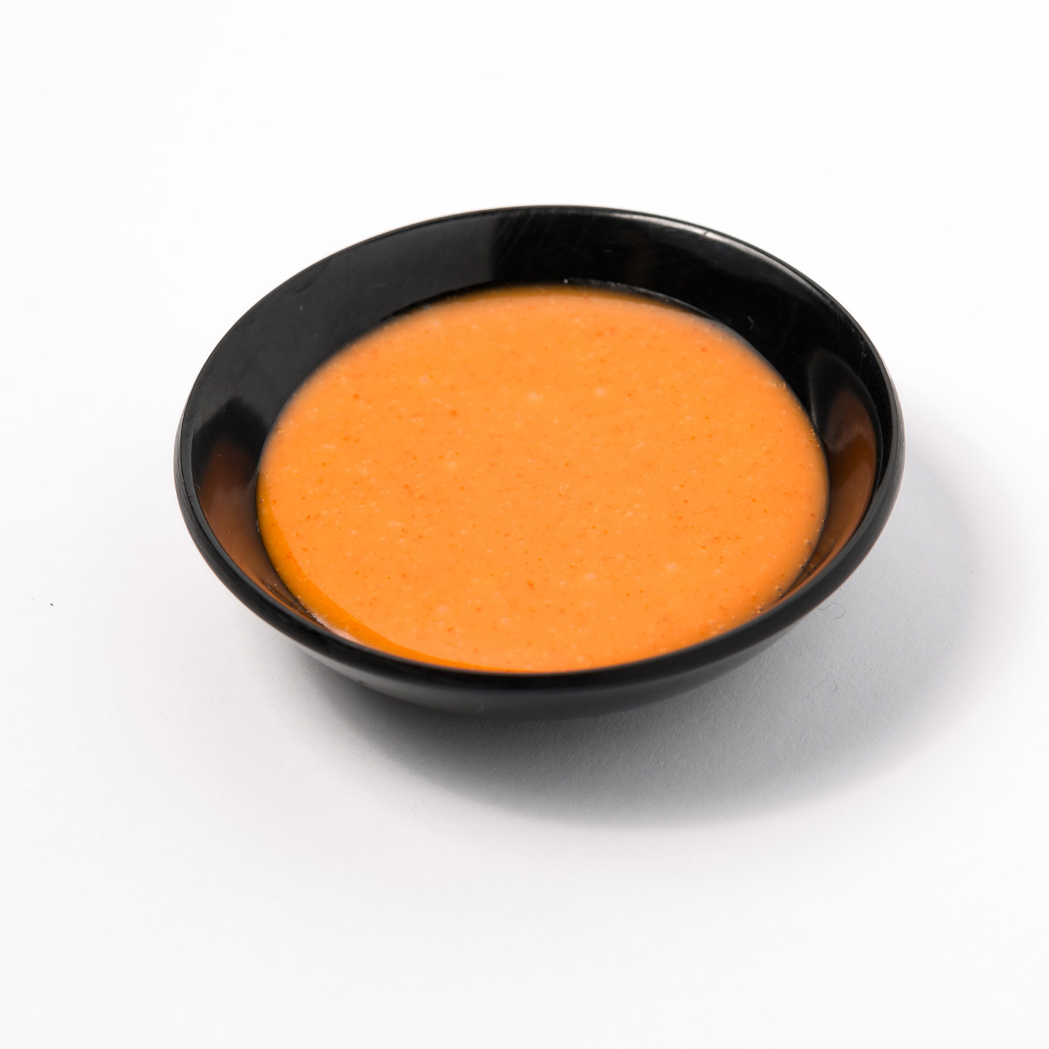 Extra Spicy Sauce